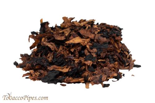 Sutliff 105 Royal Viking Pipe Tobacco