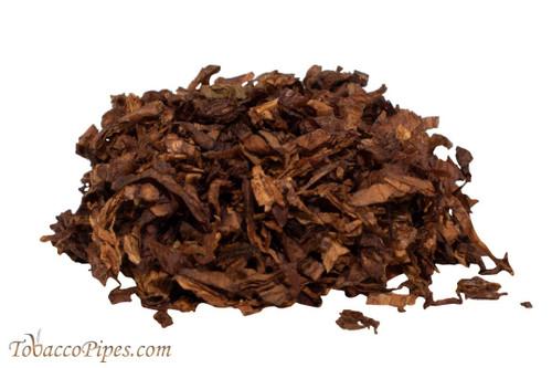 Sutliff SPS-3 Cherry Pipe Tobacco