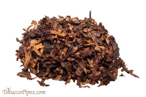 Sutliff MVA-1000 Pipe Tobacco