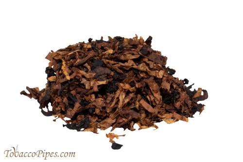 Sutliff 150 Mark Twain Pipe Tobacco
