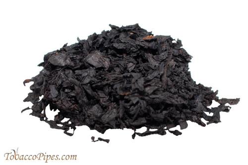 Sutliff SPS-21 Black Vanilla Pipe Tobacco