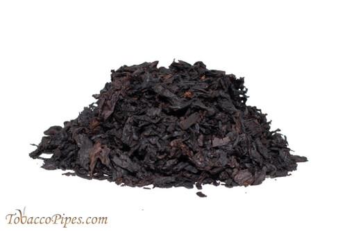 Sutliff B26 Dark Honey & Berry Cavendish Pipe Tobacco