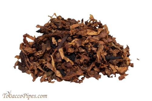 Sutliff 512 Balkan II Pipe Tobacco