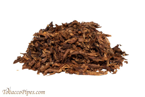 Sutliff Troost Match Pipe Tobacco
