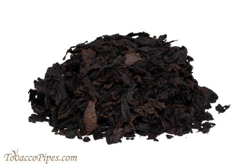 Sutliff Black Raspberry Pipe Tobacco