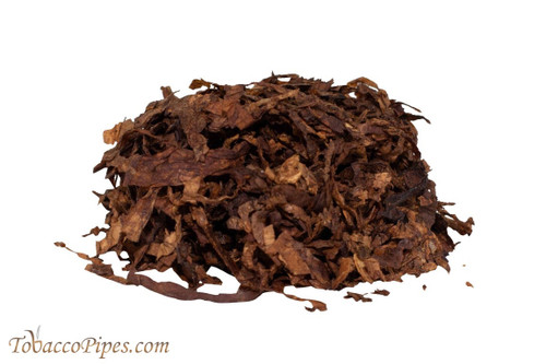 Sutliff SPS-9F French Vanilla Pipe Tobacco