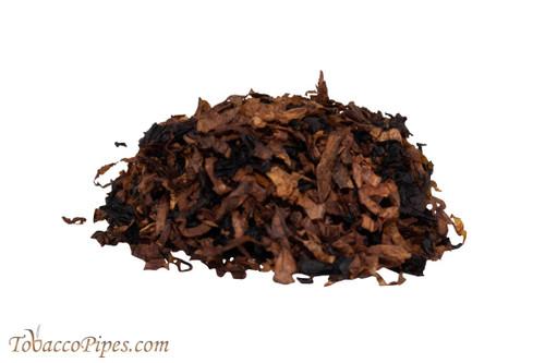 Sutliff J1 Vanilla Pipe Tobacco