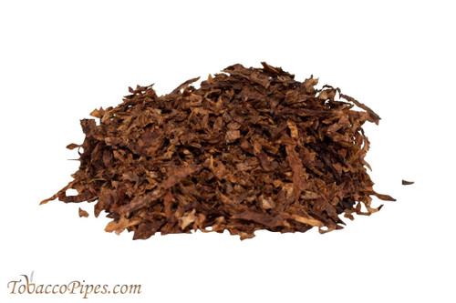 Sutliff SPS-9 Vanilla Creme Pipe Tobacco