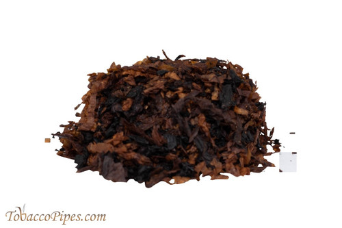 Sutliff Serendipity Pipe Tobacco