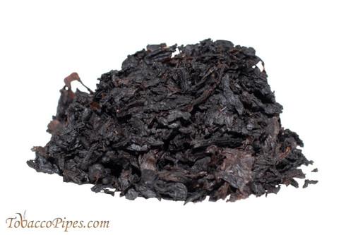 Sutliff 400669 Black Vanilla Cavendish Pipe Tobacco