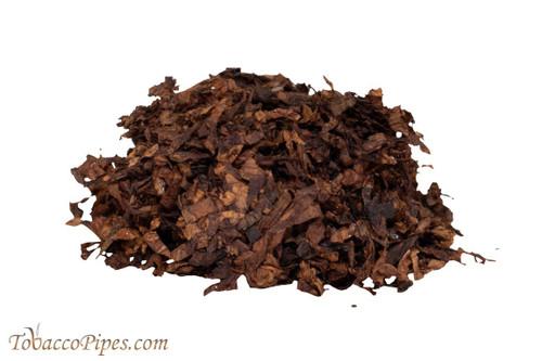 Sutliff CTC Virginia Pipe Tobacco