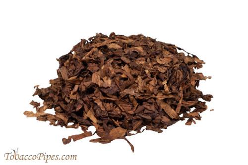 Sutliff 513AAA Burley Pipe Tobacco