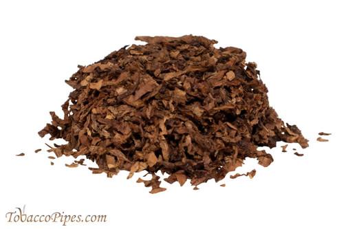 Sutliff 212 Burley Delight Pipe Tobacco
