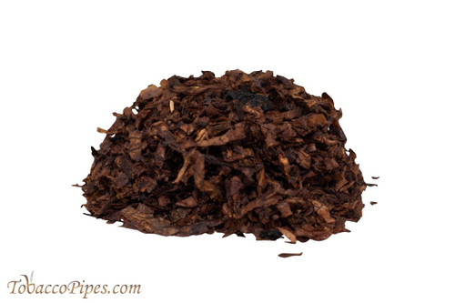 Sutliff J3 Almondine Pipe Tobacco