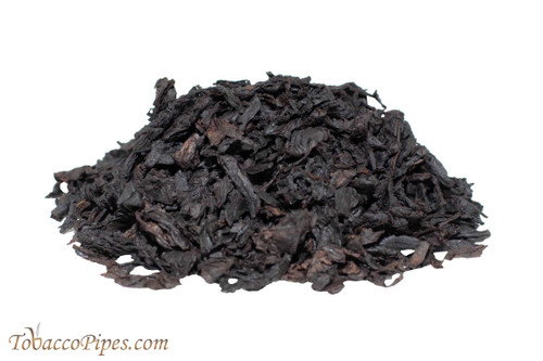 Sutliff 1004 Blend Pipe Tobacco