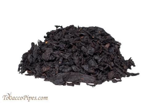 Sutliff B21 Black Spice Pipe Tobacco