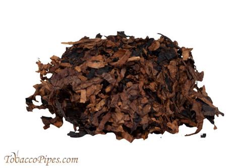 Sutliff RL-7772 Pipe Tobacco