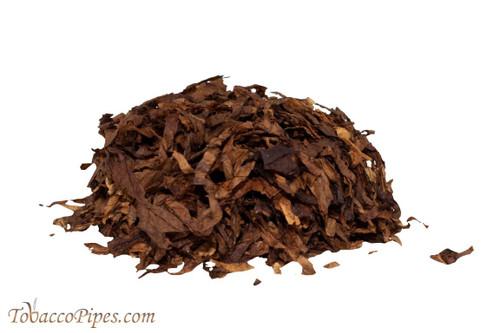 Sutliff Cherry Cobbler Pipe Tobacco
