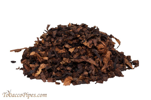 Sutliff RL-4 Pipe Tobacco