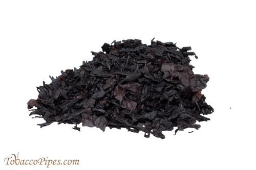 Sutliff 400303 Black Cherry Pipe Tobacco