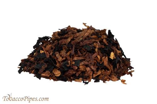 Sutliff SPS-2004 Kahlua Amaretto Pipe Tobacco