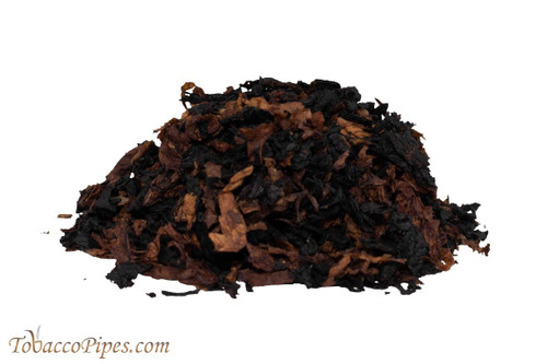Sutliff SPS-31 Opulence Pipe Tobacco