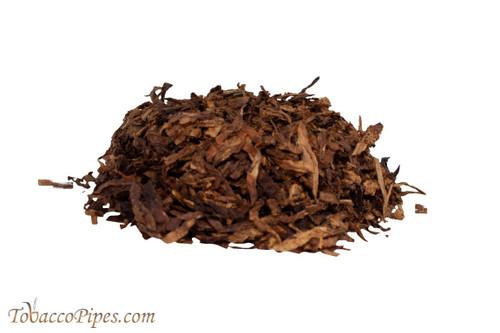Sutliff SPS-2 Whiskey Pipe Tobacco