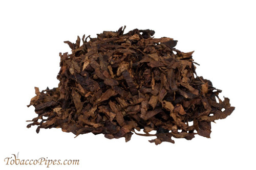 Sutliff TS19 Turkish Pipe Tobacco