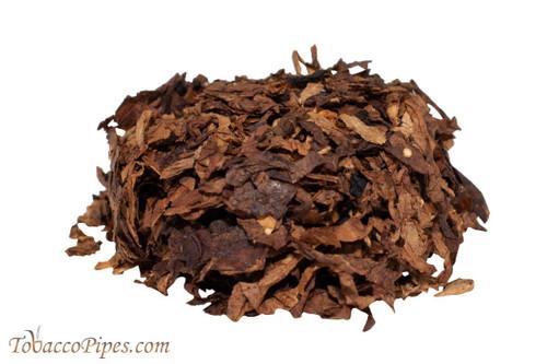 Sutliff 310 Modern English Pipe Tobacco