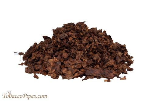 Sutliff RL-PR Blend Pipe Tobacco