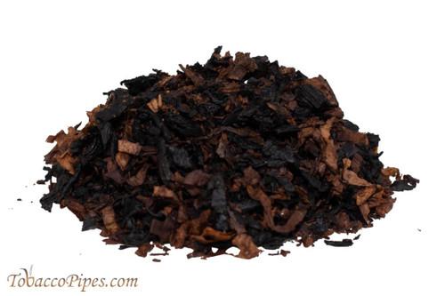 Sutliff B22 Black and Brown Pipe Tobacco