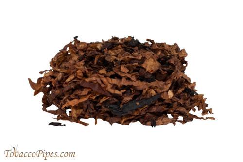 Sutliff 201 Sangria Pipe Tobacco
