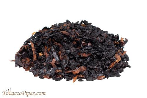 Sutliff Z91 Spicy Vanilla Pipe Tobacco