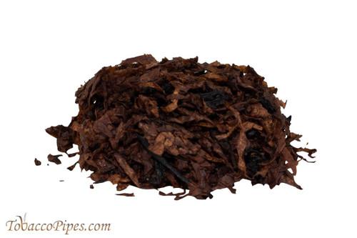 Sutliff CP5 Pipe Tobacco
