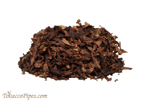 Sutliff Kentucky Mixture Pipe Tobacco