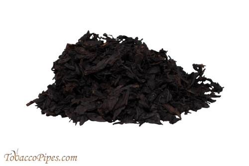 Sutliff 544 Bulk Black Cavendish Pipe Tobacco