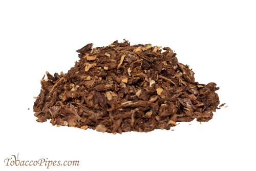 Sutliff Sugar Bucket Flavor Pipe Tobacco
