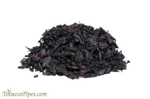 Sutliff Windsor 805 Match Pipe Tobacco