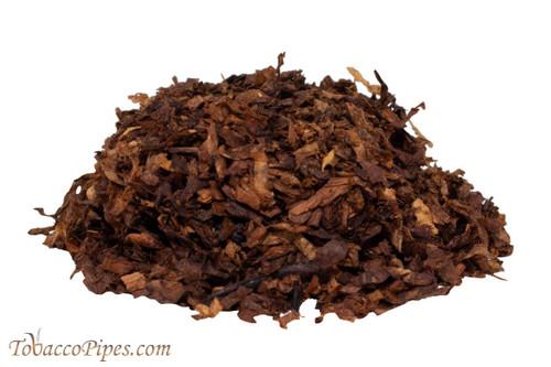 Sutliff AMP Full Aromatic Pipe Tobacco