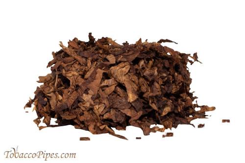 Sutliff RL-Burley Pipe Tobacco