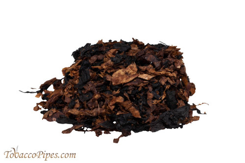 Sutliff LL7 Match Pipe Tobacco