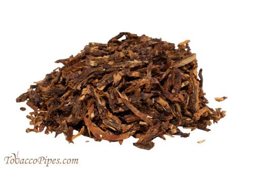 Sutliff 707 Sweet Virginia Pipe Tobacco