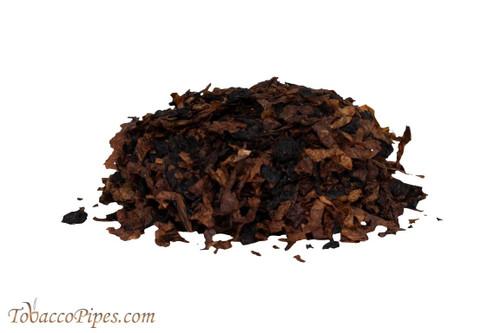 Sutliff J12 Chocolate Truffle Pipe Tobacco