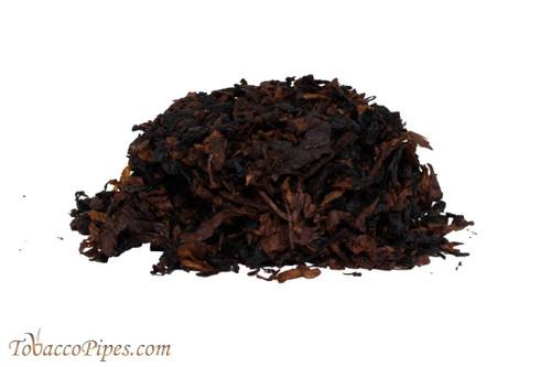 Sutliff D64 Queen Anne's Revenge Pipe Tobacco
