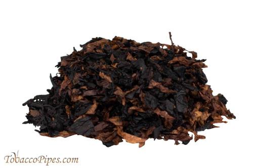 Sutliff 504C Aromatic English Pipe Tobacco