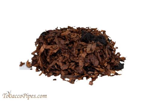 Sutliff Royal Champagne Pipe Tobacco