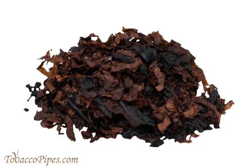 Sutliff SPS-22 Bright Burley & Virginia Pipe Tobacco