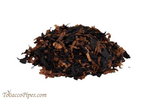 Sutliff R-18 Pipe Tobacco
