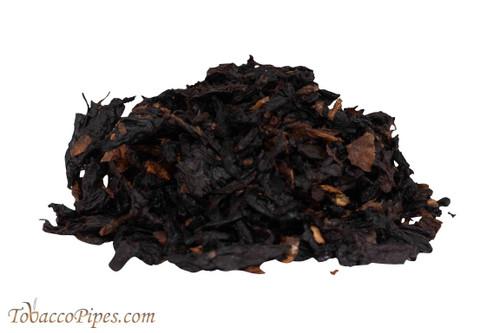 Sutliff SPS-2011 Peach Cobbler Pipe Tobacco