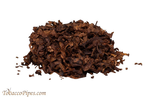 Sutliff 250012 PS-12 Cherry Cavendish Pipe Tobacco